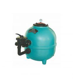 Фильтр для бассейнов
