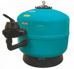 Фильтр песочный для бассейнов Filtrex FX900