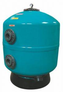 Фильтр песочный для бассейнов Filtrex 021117F