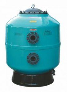 Фильтр песочный для бассейнов Filtrex 021117L