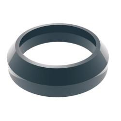 Уплотнительное кольцо НПВХ