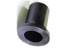 Фитинги литые из полиэтилена (ПЭ-100)