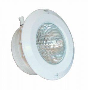 Прожектор подводный Standard 2002 для бетонных бассейнов