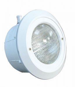 Прожектор подводный Standard 2004 для лайнерного бассейна