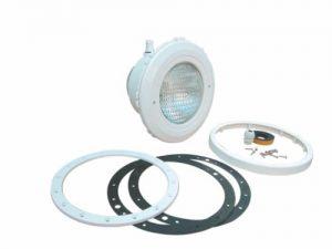 Прожектор подводный Standard 2006 для пленочных бассейнов