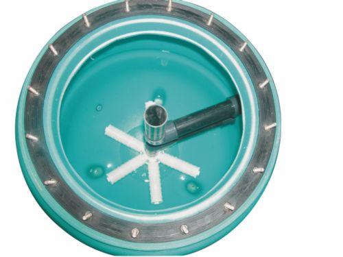 Крышка фильтра песочного для бассейна Filtrone HB