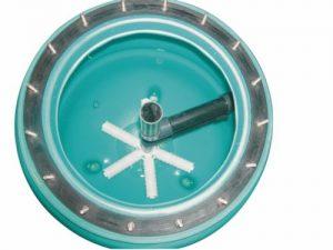 Крышка к фильтру для бассейна Filtrone-L