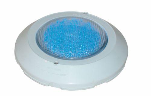 Прожектор подводный LED - FLAT Halogen I для бетонных бассейнов