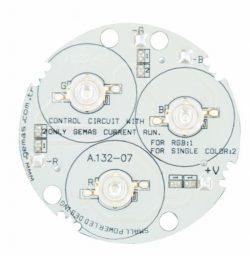 Лампа MINI сменная светодиодная 4 Вт для подводного прожектора