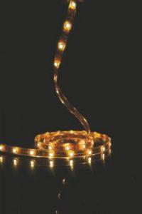 Лента светодиодная Strip LED для подводного освещения