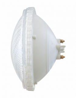 Лампа сменная многоцветная RGB 23-70Вт для подводного прожектора