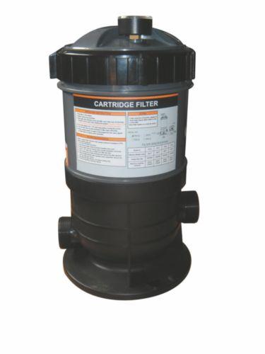 Фильтр картриджный для бассейнов Р510
