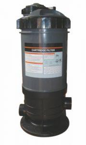 Фильтр картриджный для бассейнов Р511