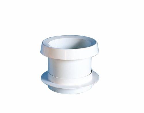 Буй-поплавок для скиммеров из АБС-пластика