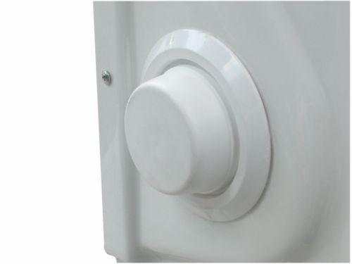 Подводная кнопка вкл/выкл