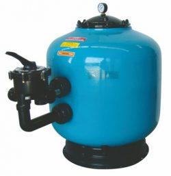 Фильтр песочный для бассейнов Filtegra