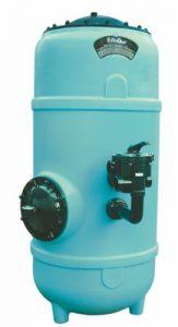 Фильтр песочный для бассейна Filtrone HB (021813LHB)