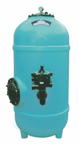 Фильтр песочный для бассейна Filtrone HB (021813HB)