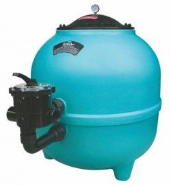 Фильтр для бассейна Filtrone-L