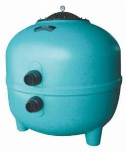 Фильтр для бассейна песчаный Filtrone-L 1200