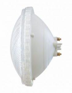 Лампа Mini сменная многоцветная для подводного прожектора