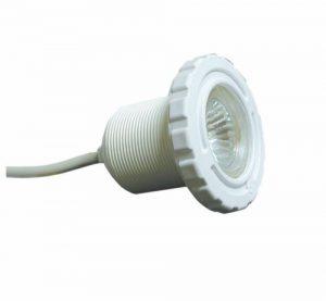 Прожектор подводный Mini 2001 для бетонного бассейна