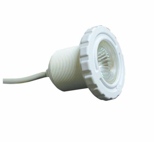 Прожектор подводный Mini 2001 для пленочного бассейна