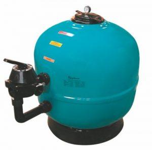 Фильтр для бассейнов песочный высокоскоростной Neptune