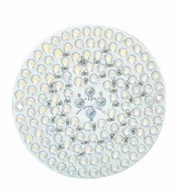 Лампа сменная светодиодная PAR38 12 Вт для подводного прожектора