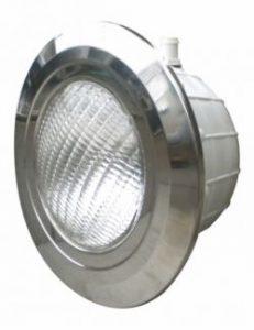 Прожектор подводный Standard 95 из нержавеющей стали