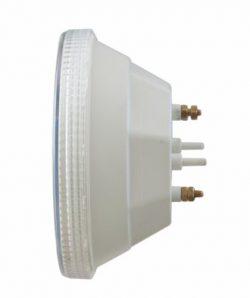 Лампа сменная светодиодная PAR38 12 Вт многоцветная