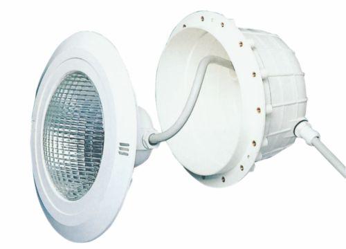 Прожектор подводный Standard 95для бетонных бассейнов
