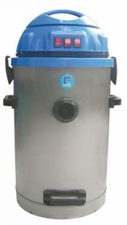 Инструмент для выгрузки песка из фильтров
