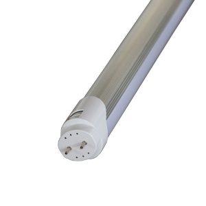 Светодиодная лампа T8 Luxled Premium 1200 мм (односторонний цоколь)