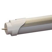 Светодиодная лампа T8 Luxled Premium 600 мм