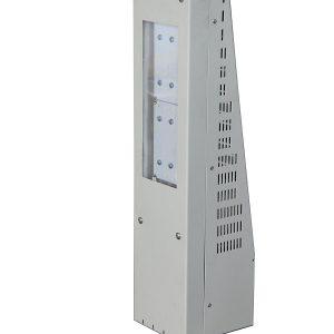Светодиодный светильник LGE-DCS-55W для уличного освещения