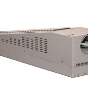 Светодиодный светильник LGE-DCS-60W для уличного освещения