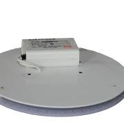 Светодиодный светильник LGE-DDL-22W для офиса