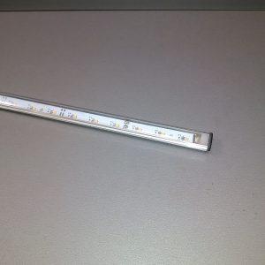 Светодиодный светильник LGE-DJ-16W для освещения торговых площадок