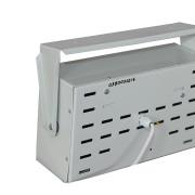 Светодиодный светильник LGE-DSK для промышленных объектов