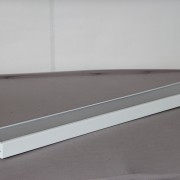Светодиодный светильник LGE-DT-60w для промышленных объектов