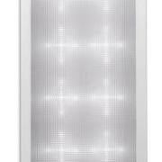 Светодиодный светильник LGE-DT-45W для офиса