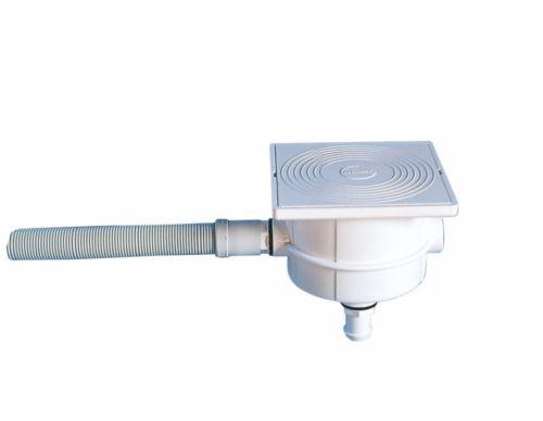 Распределительная коробка для монтажа электрооборудования