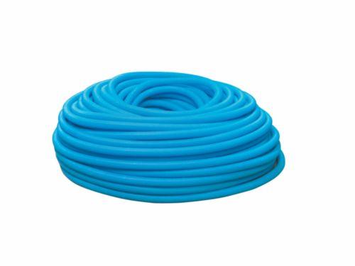 Шланг ПВХ для прокладки электрического кабеля 05054