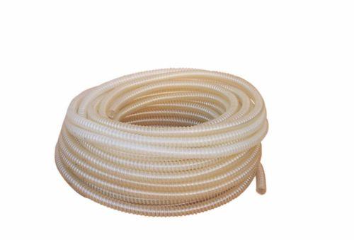 Шланг ПВХ для прокладки электрического кабеля 05053
