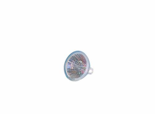 Лампа галогенная 50, 100 Вт для подводного освещения