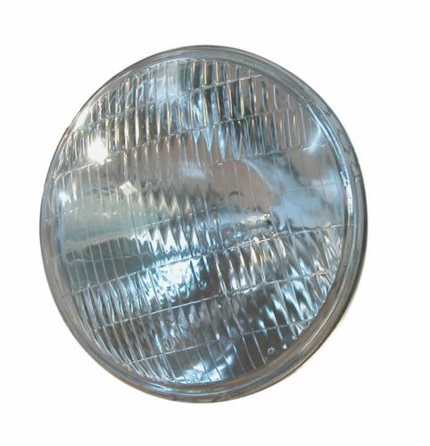 Лампа сменная Ampoule PAR 56 - 300W для подводного освещения