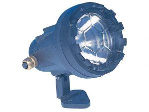 """Подводные прожектора на ножках """"SPOT 01"""""""
